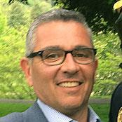 F. Michael Lami
